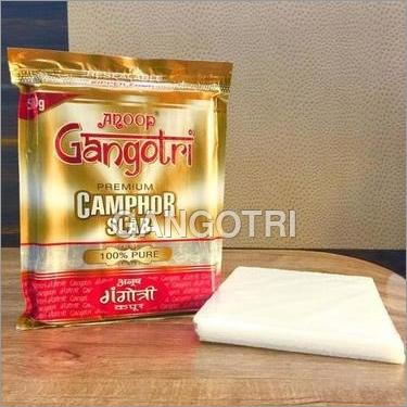 Premium Camphor Slab