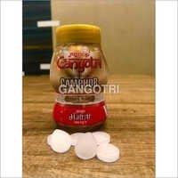 Premium Camphor Tablets