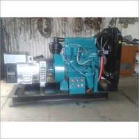 Used Generator