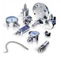 Instrumentation Engineering
