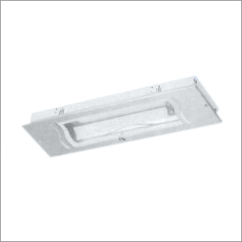 CFL Panel Light Fittings