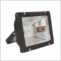 High Intensity Led Flood Light