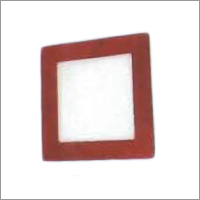 Designer Panel Light