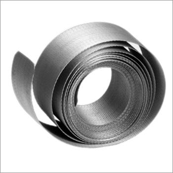 Ribbon Filter Mesh