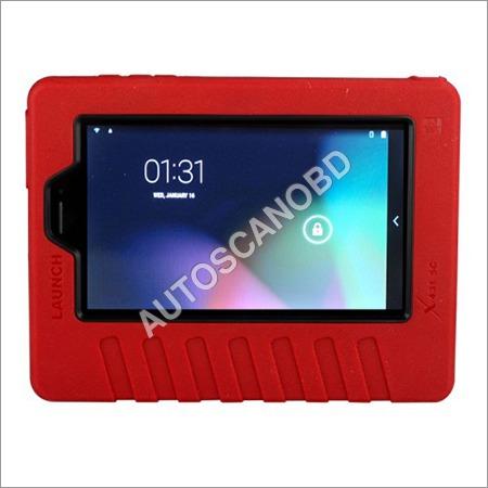 PRO Bluetooth Scanner