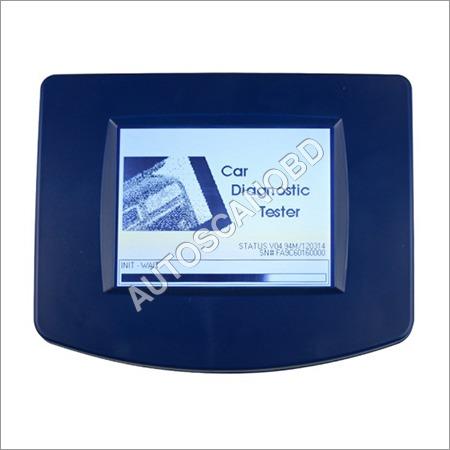 Car Diagnostic Scanner Supplier In Kochi,Car Diagnostic Scanner