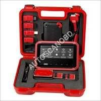 Tablet Key Programmer