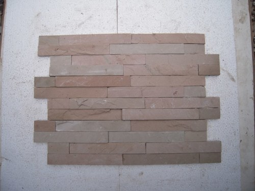 Sandstone  Wall Panal