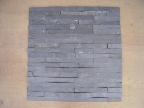Slate Wall Panal