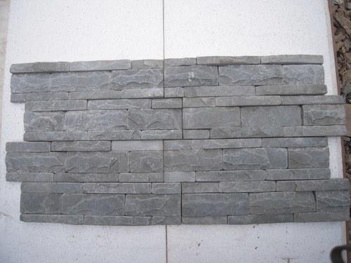 Tumbled  Wall Cladding