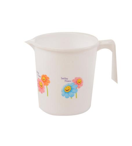 Princeware Bathroom Mug