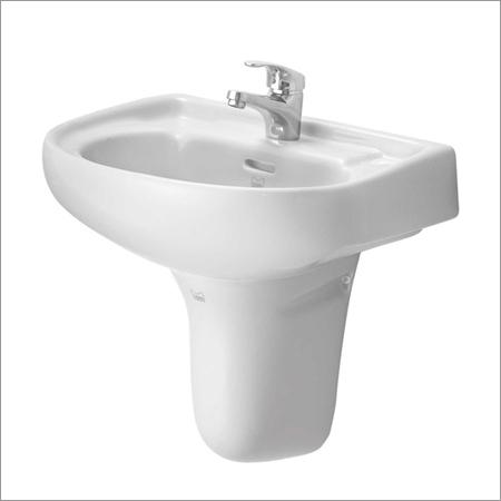 Bathroom Basin Sinks