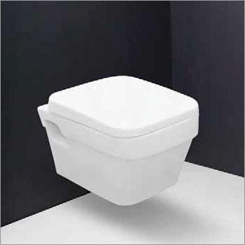 Hindware Bath Settings