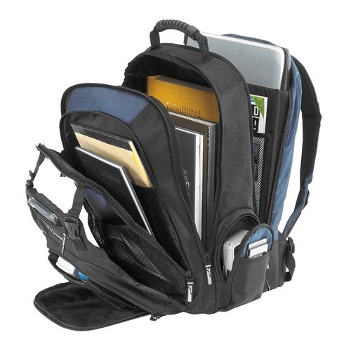 Targus Bag Pack