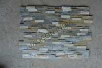 FOREST FIRE LEDGESTONE