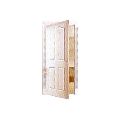 4 Panel Moulded Door