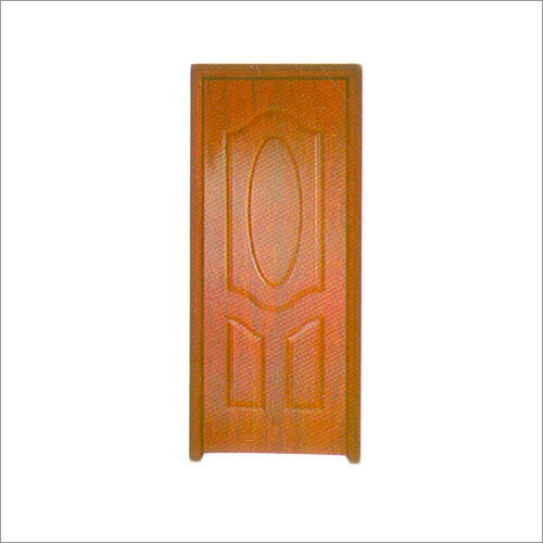 Melamine Moulded Finished Doors