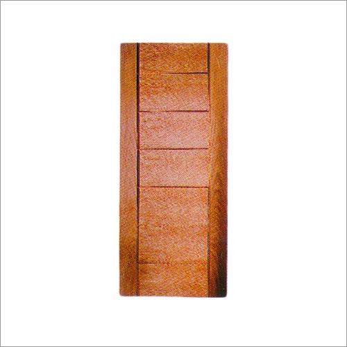 Veneer Internal Doors