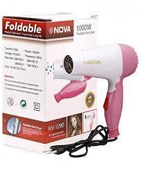 Nova Dryer NV1290