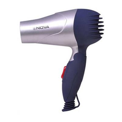 Nova Dryer NV2840
