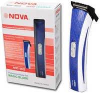 Nova 3922 Hair Trimmer