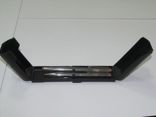 Custom Designer Pen