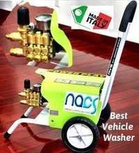 Vehicle Washer Professional 200 PSI 130 Bar