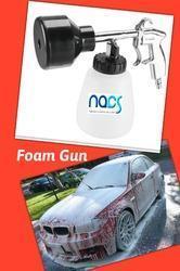 Car Wash Foam Gun