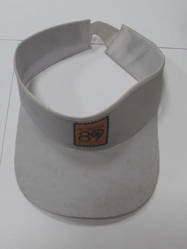 Corporate Gift (Designer Cap)