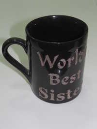 Corporate Gift (Designer Mugs)