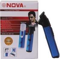 Nova 404 Hair Trimmer