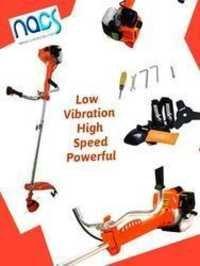 Grass Cutter- 43 CC Low Vibration