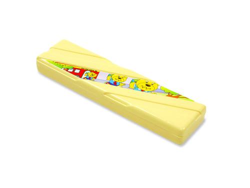 High Grade Pencil Box