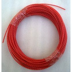 Grass Cutting Nylon Rope