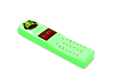 CELL PHONE Pencil Box