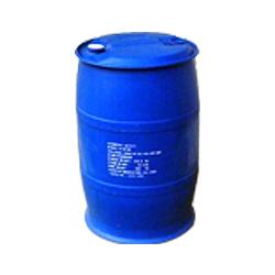 Ethyl Chloroformate