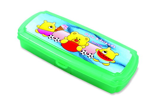 SUCCESS PENCIL BOX