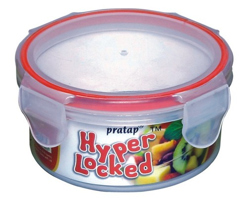 250ml Lunch Box