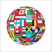 International Market Entry Services