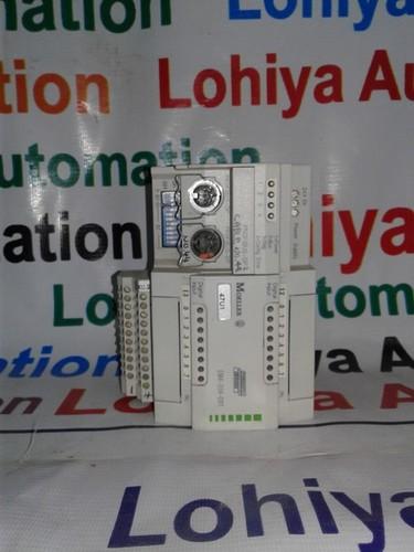 Moeller Power Supply MOELLR EM4-204-DX1