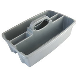 Cleaning Caddy Basket