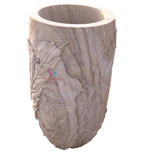 Campana Vase