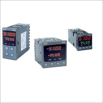Electronic Liquid Level Controllers