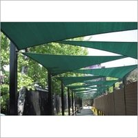 Designer Canopy