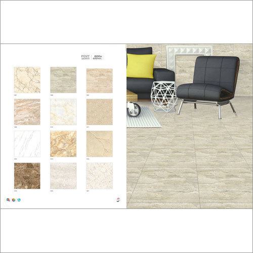 Marble Porcelain Tiles