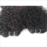 Raw Natural Body Wave,