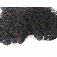 Raw Natural Deep Wave Hair,Untreated Hair
