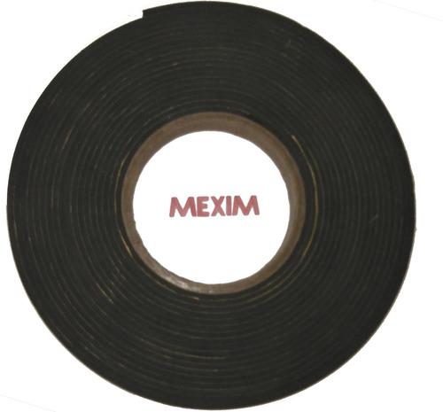 Foam Gasket Tape