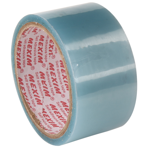 Polyester Holding Tapes - Room Temperature