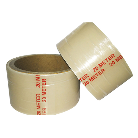Steel Surface Protection Tapes
